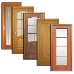 Двери, дверные блоки Суровикино