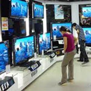 Магазины электроники Суровикино