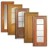 Двери, дверные блоки в Суровикино