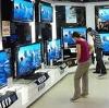 Магазины электроники в Суровикино