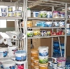 Строительные магазины в Суровикино