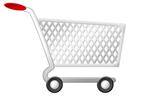 Магазин Автомакс - иконка «продажа» в Суровикино