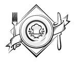 Отель Лазурное - иконка «ресторан» в Суровикино